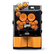 zumex_essential_pro_orange