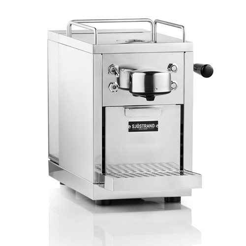 Coffee Amp Hot Chocolate Machines Zummo And Zumex Juicers