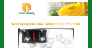 Our News Zummo And Zumex Juicers New Used Juicers Amp Parts